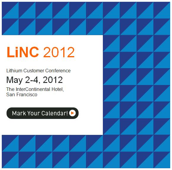 litho-linc2012.png