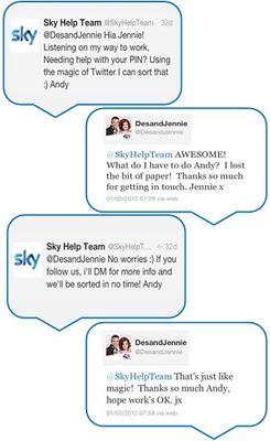 Sky_Twitter_radio_example.jpg