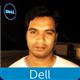 DELL-Munawar P