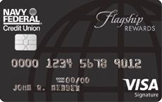 fed black card Amex, whats this mean? - Page 3 - myFICO® Forums - 4559036