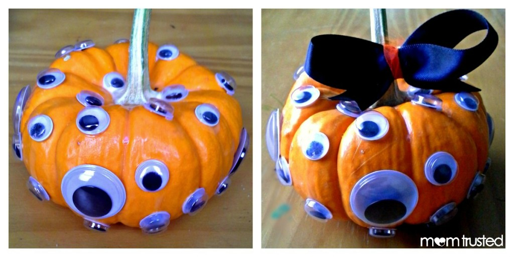 halloween easy ideas for pumpkin decorating cont the corner