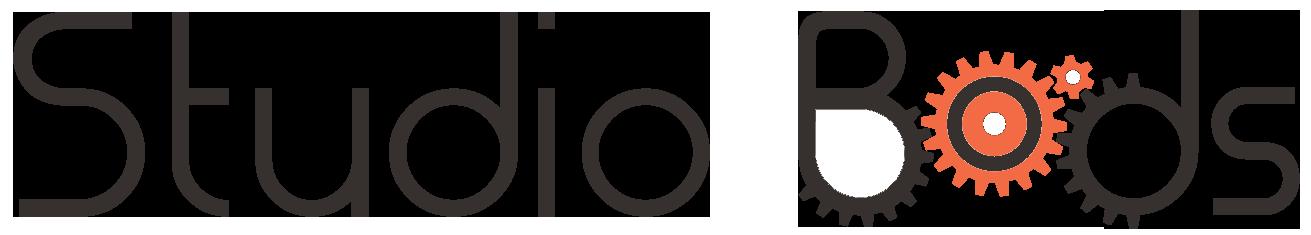 STUDIO BODs