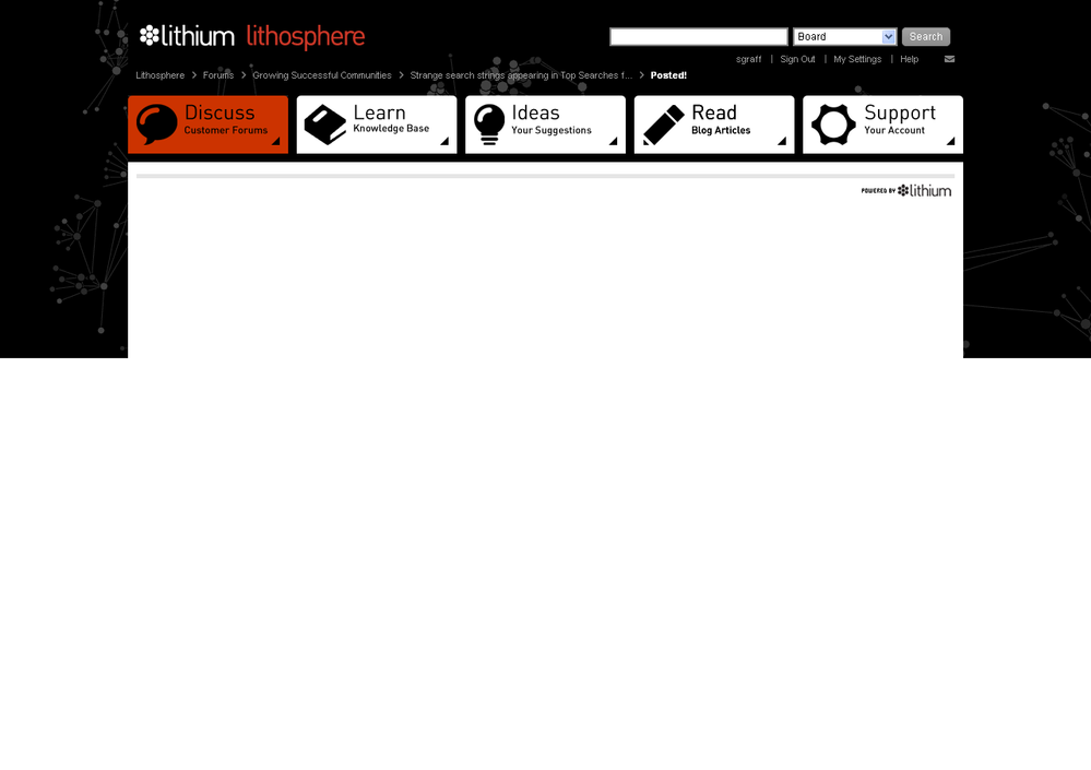 Lithosphere-Chrome-blankpage.png
