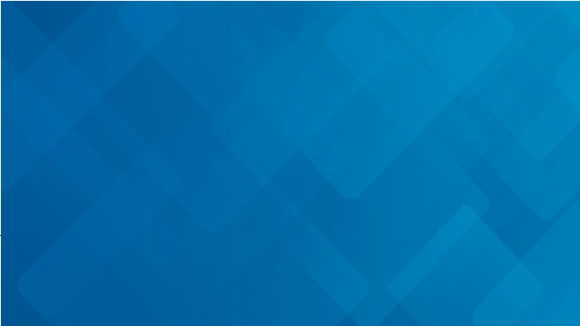 Where can I find the official Dell wallpaper    Dell Community