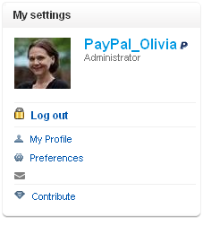 My settings.PNG