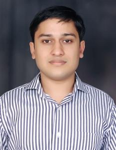 Dell-Sahil J