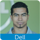 DELL-Angel M