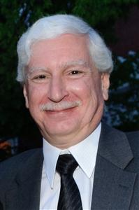 Ed Turkel