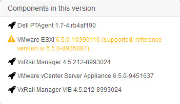 VxRail_Manager-Version.jpg