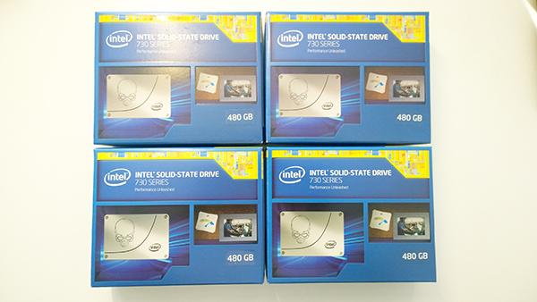 4073.018 SSD.jpg