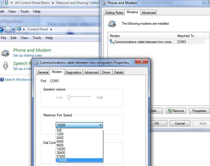 control_panel_ppp_speed.jpg