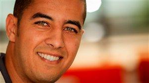 DELL-Abdelhakim F