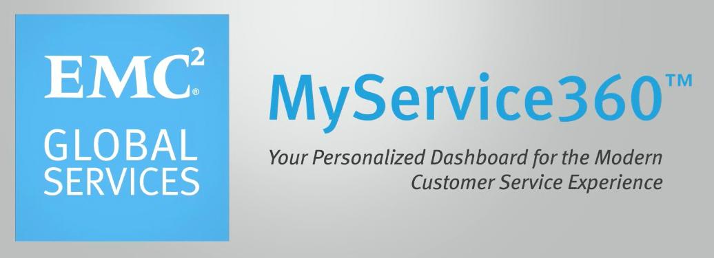 myservice360.jpg
