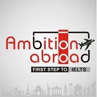 Ambitionab