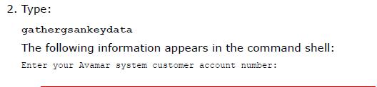 Avamar_Customer.png