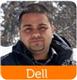 DELL-Sandeep P