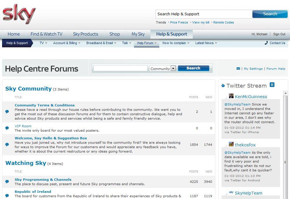 sky_help_forum.JPG