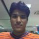 SainathPawar