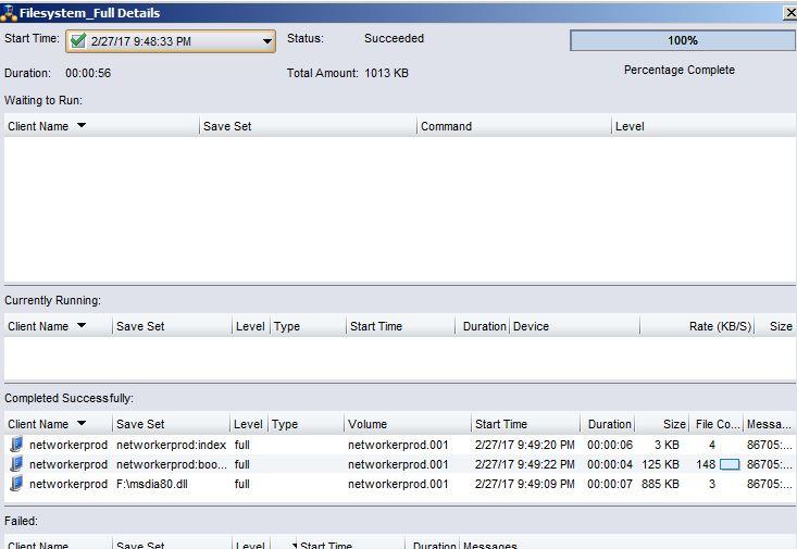 Filesystem_full_Success.JPG.jpg