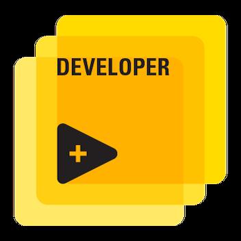 Certified LabVIEW Developer