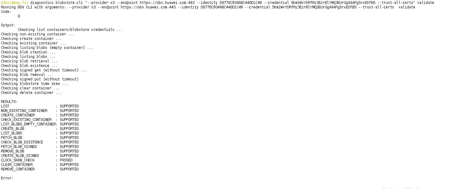 FS_S3_CloudBoost_HTTPS.PNG.png