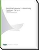 forrester-wave-community-platforms-white-bkgd.png