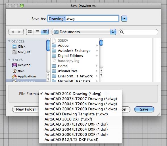 Dwf format mac lecteur pour windows :: bonscloctosli cf