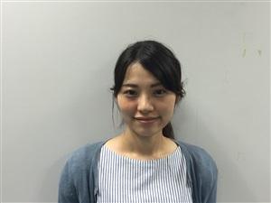 DELL-Eriko Y