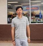 Frank_Zhao_ATE.jpg