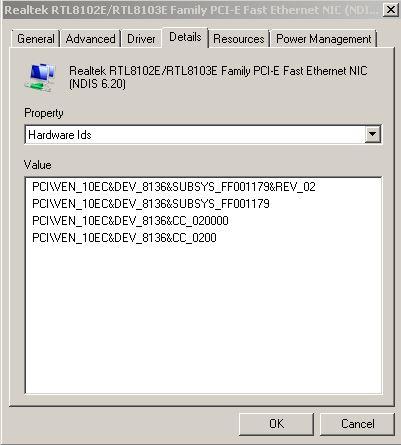 Inspiron N5030 Ethernet - Dell Community