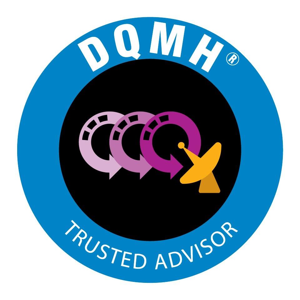 DQMH Trusted Advisor