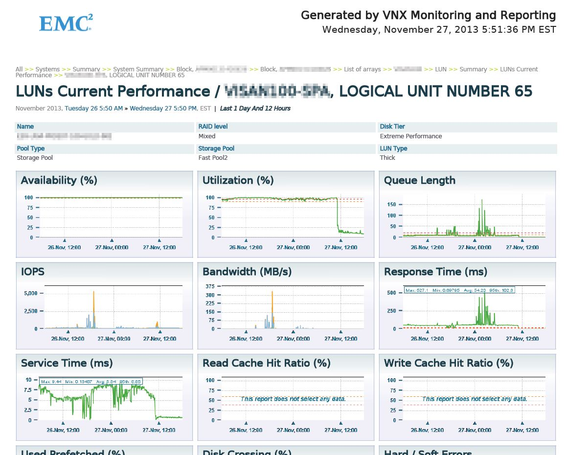 2013-12-19 08_13_20-Disable Delayed Ack helps VMFS Latency - LOGICAL UNIT NUMBER 65.pdf - Adobe Read.jpg