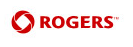 rogers1.png