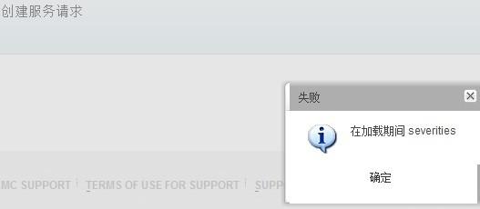 QQ鍥剧墖20131114223258.jpg