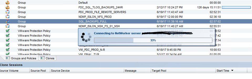 nwkconnect.JPG.jpg