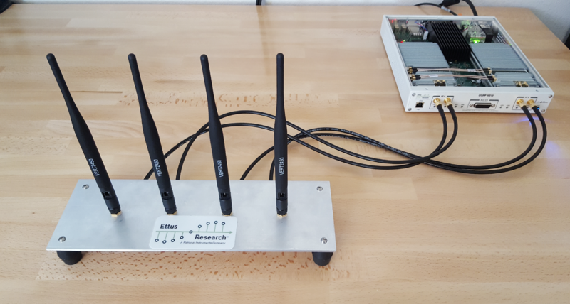File:x310 twinrx antenna array.png