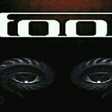 toolrox