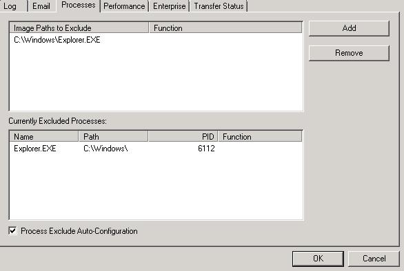 process_exclude_explorer.jpg