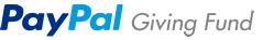 PPGF_MissionFish_logo_RGB_v2_full3.png