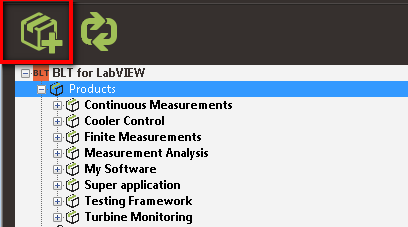 http://help.studiobods.com/bltforlabview/lib/Add%20Product%201.png