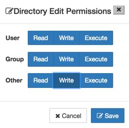edit_permissions