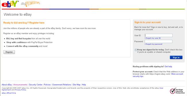 Coming Soon The Ebay Community