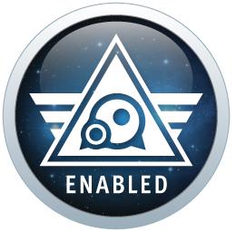 Explorer Reward Strip_Enabled.png