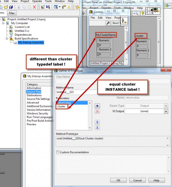 dotNet interop assembly odity 1.png