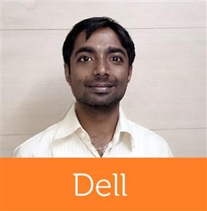 Dell-Amit V