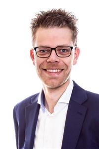 Hilbert_nl