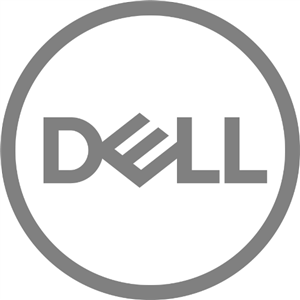 DELL-Shawn B