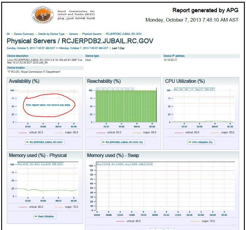 RCJERPDB2-Report.JPG.jpg