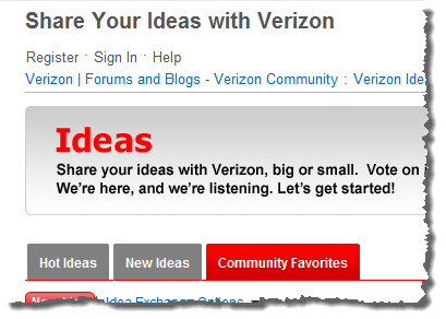verizon4.png