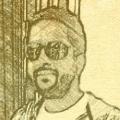 helghareeb